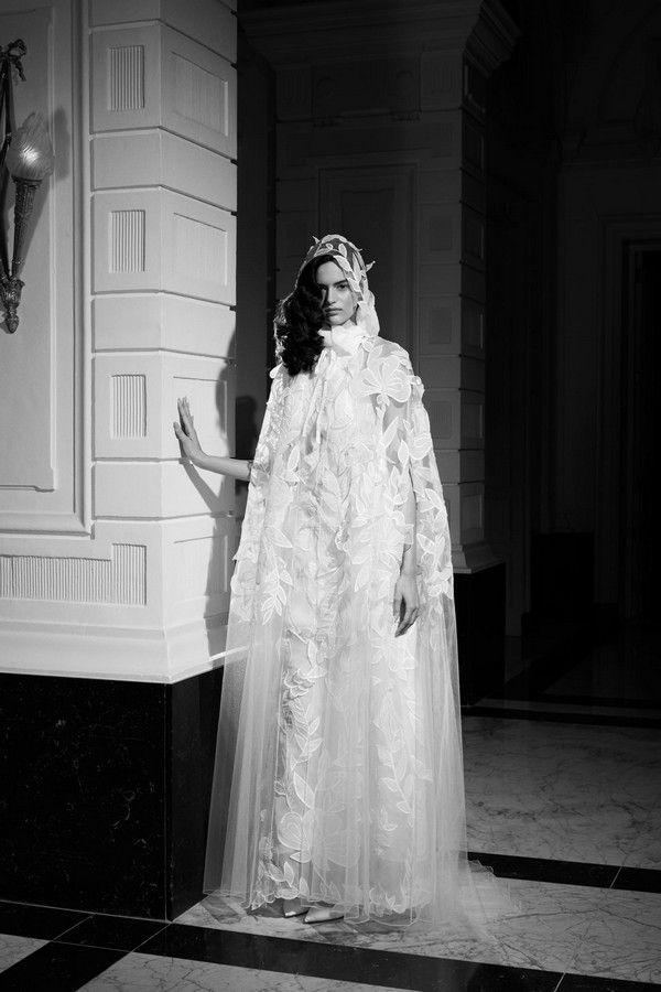 https://fashionista.com/.image/c_limit%2Ccs_srgb%2Cfl_progressive%2Ch_2000%2Cq_auto:good%2Cw_2000/MTgwMjIzODQ5NDc0ODkzMTQ0/viktorrolf-mariage-ss22-bridal-wedding-dress-by-marijke-aerden-hooded-cape.jpg