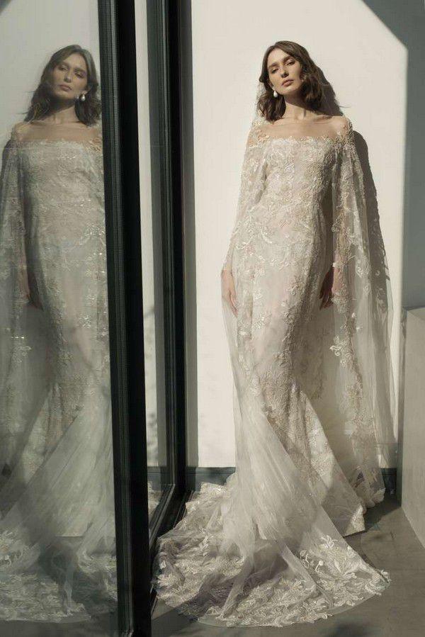 https://imagesawe.s3.amazonaws.com/styles/max750/s3/albums/2021/02/24/saiid_kobeisy_ready_to_wear_bridal_2022_2.jpg?itok=OdgDXY3B