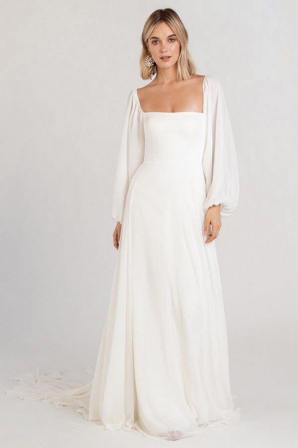 https://cdn0.weddingwire.com/articles/images/3/5/3/6/img_16353/jenny-yoo.jpg