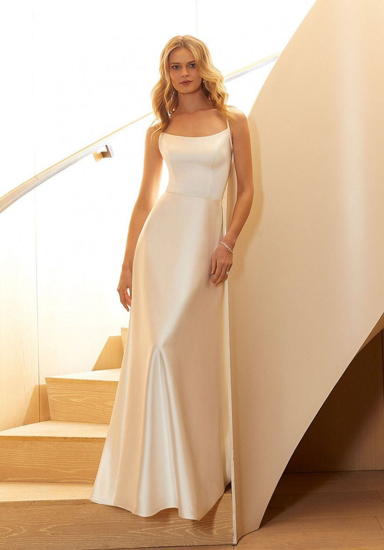 https://cdn0.weddingwire.com/articles/images/3/6/3/6/img_16363/morilee.jpeg