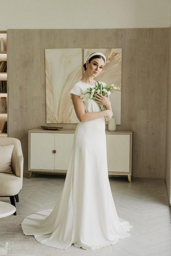 https://alisa-wedding.ru/d/022_1.jpg