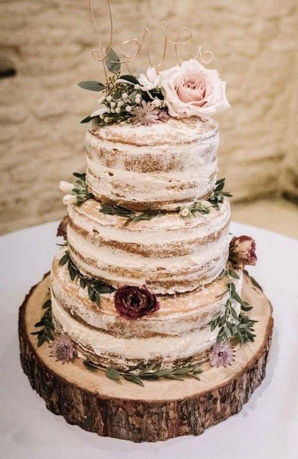 http://www.loveinconfetti.com/wp-content/uploads/2020/07/rustic-wedding-cake-with-tree-stump-stand.jpg