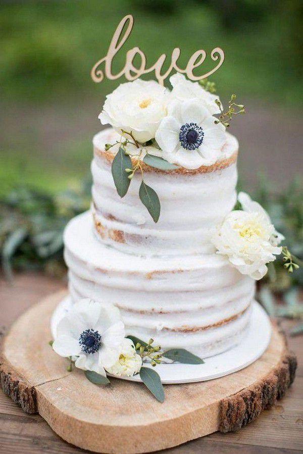http://www.loveinconfetti.com/wp-content/uploads/2020/07/simple-wedding-cake-ideas-with-tree-stump-stand.jpg