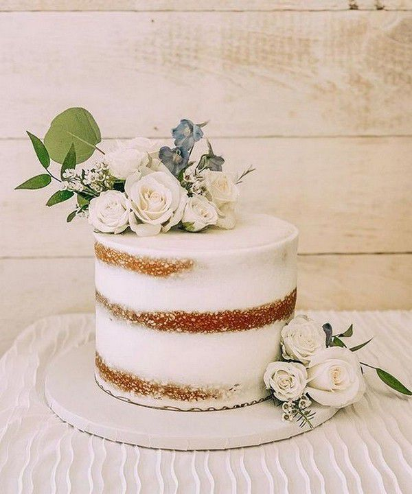 http://www.loveinconfetti.com/wp-content/uploads/2020/07/semi-naked-simple-wedding-cake.jpg