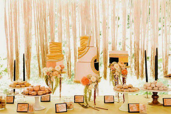 https://greenweddingshoes.com/wp-content/uploads/2019/11/heatherbrad-wedding-21.jpg