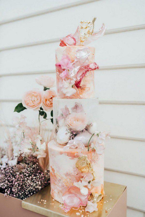 https://greenweddingshoes.com/wp-content/uploads/2021/01/25-WaterColor-WeddingCake.jpg