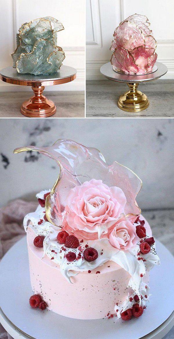 https://www.elegantweddinginvites.com/wedding-blog/wp-content/uploads/2020/09/unique-isomalt-small-wedding-cake.jpg