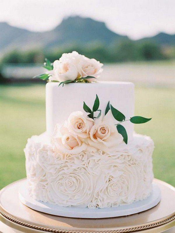 http://www.loveinconfetti.com/wp-content/uploads/2020/07/elegant-small-wedding-cake-ideas.jpg