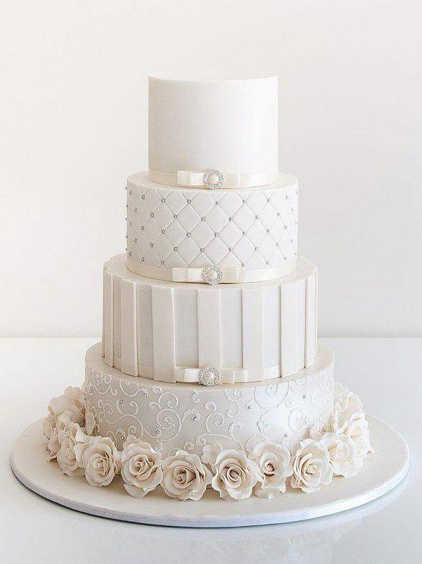 https://1hq6f244nzqssy4d8fp6y7re-wpengine.netdna-ssl.com/wp-content/uploads/2018/04/WHITE-WEDDING-CAKE.jpg
