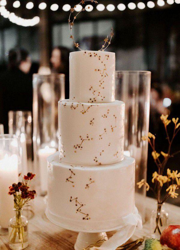 https://greenweddingshoes.com/wp-content/uploads/2021/01/sarahmax-wedding-20.jpg