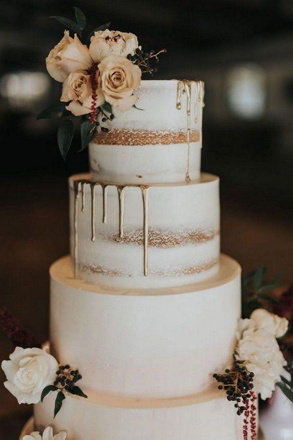 http://www.loveinconfetti.com/wp-content/uploads/2020/07/metallic-dripped-wedding-cake-ideas.jpg
