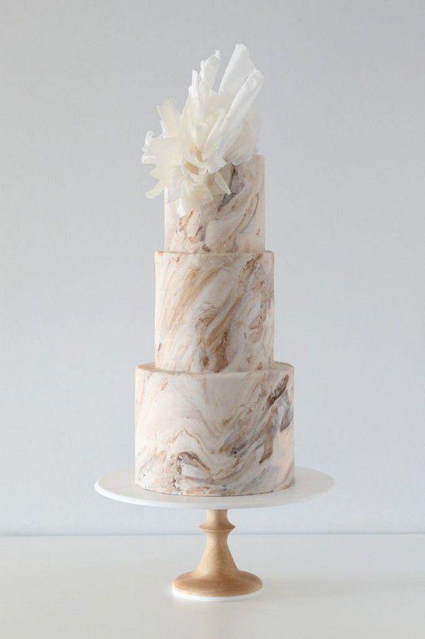 https://1hq6f244nzqssy4d8fp6y7re-wpengine.netdna-ssl.com/wp-content/uploads/2018/04/rustic-marble-and-sails-wedding-cake-e1569980430885-682x1024.jpg