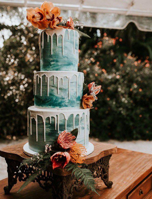 https://greenweddingshoes.com/wp-content/uploads/2019/12/samanthasam-wedding-26.jpg