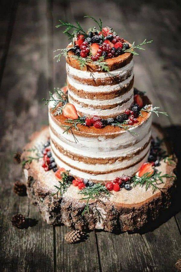 http://www.loveinconfetti.com/wp-content/uploads/2020/07/winter-rustic-wedding-cake-ideas.jpg