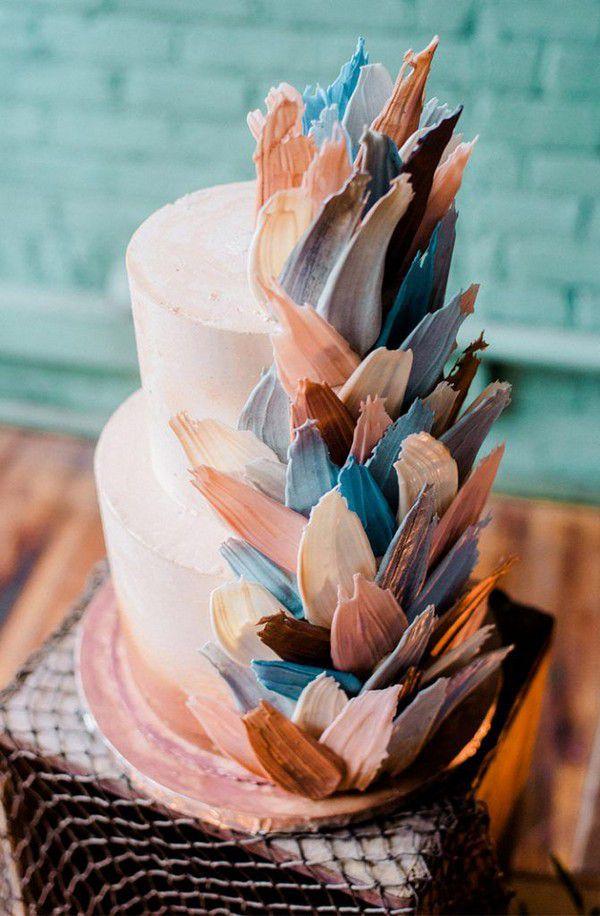 https://www.elegantweddinginvites.com/wedding-blog/wp-content/uploads/2020/09/unique-modern-colorful-brushstroke-wedding-cakes-671x1024.jpg