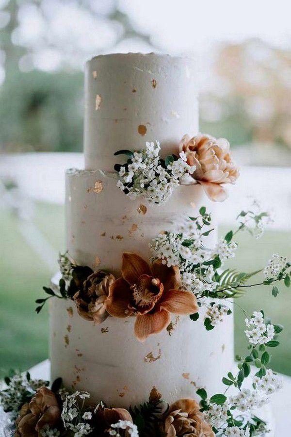 http://www.loveinconfetti.com/wp-content/uploads/2020/07/fall-wedding-cake-ideas-with-metallics.jpg