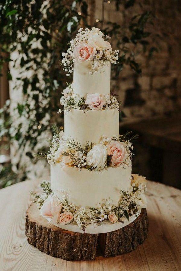 http://www.loveinconfetti.com/wp-content/uploads/2020/07/chic-wedding-cake-ideas-with-tree-stump-stand.jpg