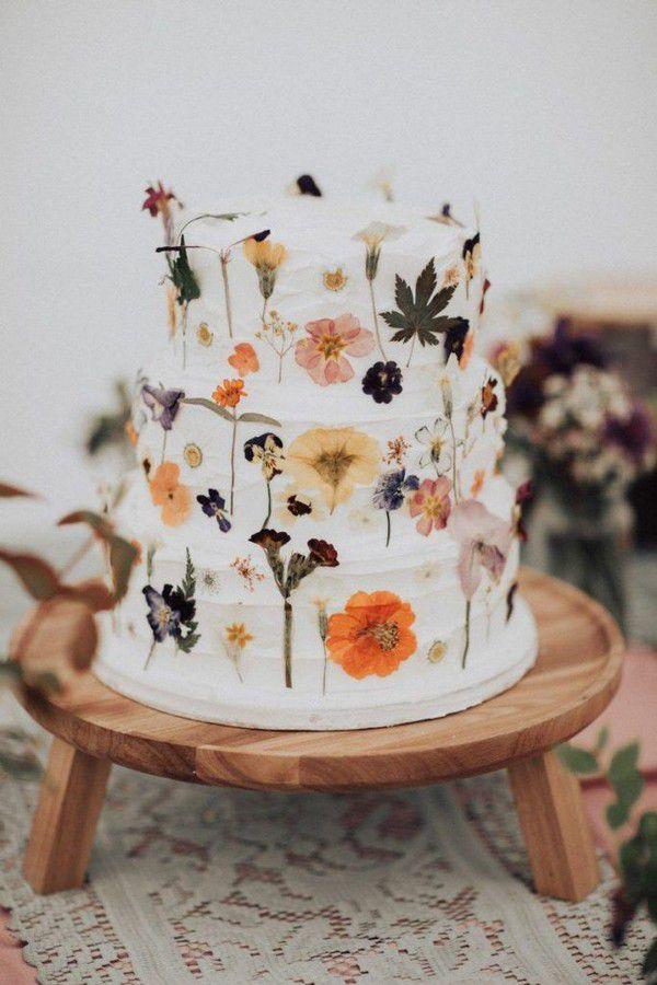 https://www.elegantweddinginvites.com/wedding-blog/wp-content/uploads/2020/09/edible-pressed-flowers-3-tiered-cake-683x1024.jpg