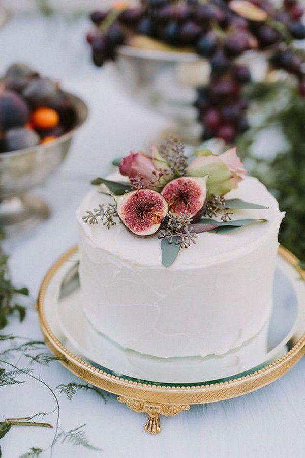 http://www.loveinconfetti.com/wp-content/uploads/2020/07/small-size-fig-wedding-cake-ideas.jpg