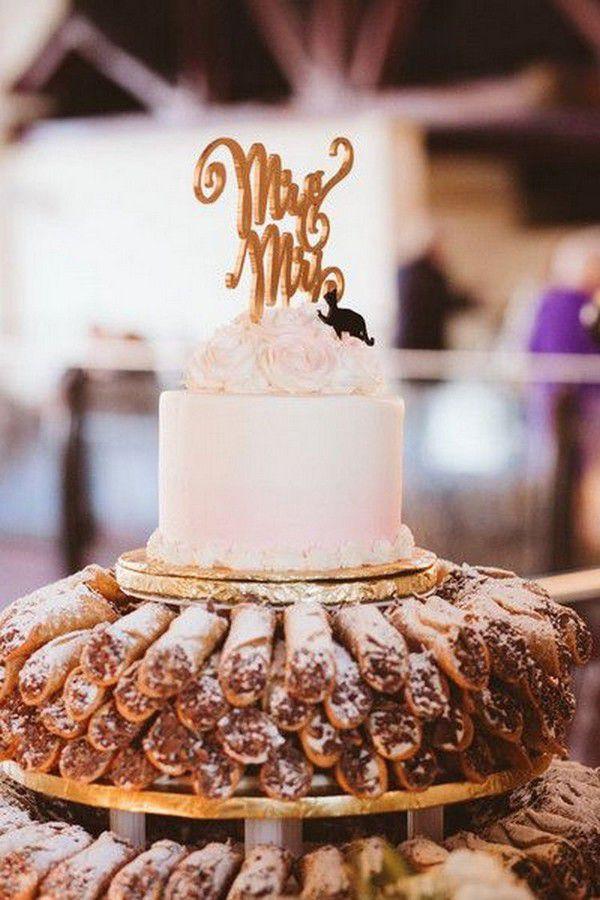 http://www.loveinconfetti.com/wp-content/uploads/2020/07/cannoli-tower-wedding-cake-ideas.jpg