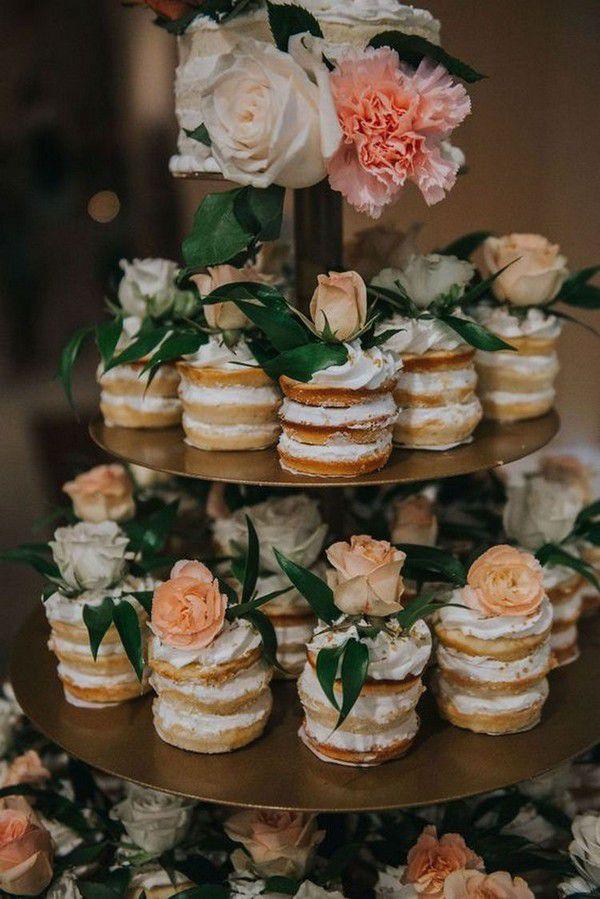 http://www.loveinconfetti.com/wp-content/uploads/2020/07/creative-garden-wedding-cake-ideas.jpg