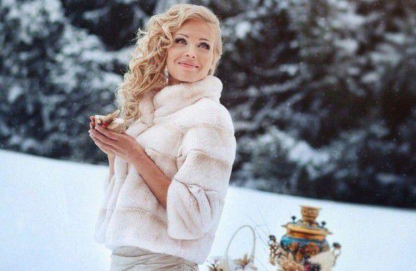 http://www.madeira-wedding.com.ua/files/uploads/s023dmo21s2kui.jpg?1537944420211