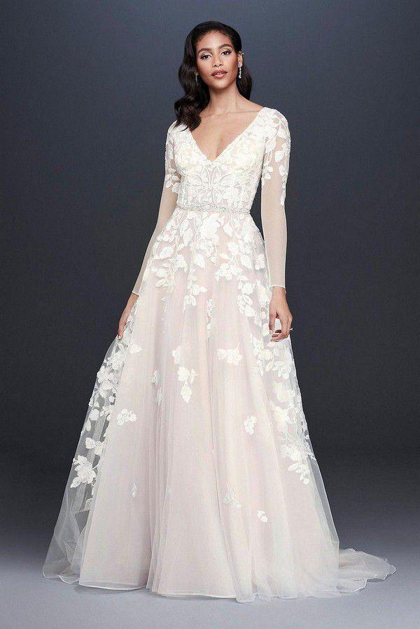 https://cdn0.hitched.co.uk/articles/images/7/0/6/4/img_64607/winter-wedding-dresses-davids-bridal-galina-signature.jpg