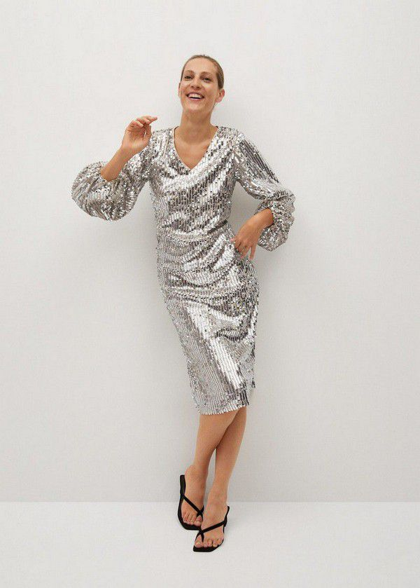https://cdn0.hitched.co.uk/articles/images/3/7/2/9/img_69273/mango-sequinned-midi-dress.jpg