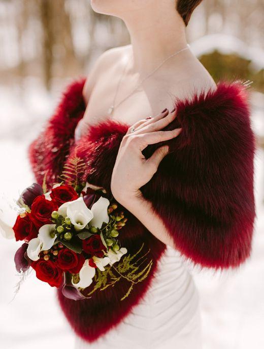https://houseofjewellery.com/blog/wp-content/uploads/2019/12/Screenshot_2019-12-18-Burgundy-faux-fur-wrap-bridal-stole-B005-Burgundy.png