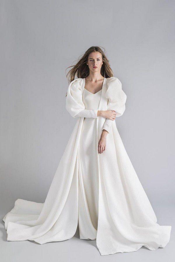 https://onefabday.com/wp-content/uploads/2020/07/09195014/The-Dorotea-dress-and-coat-by-Sophie-et-Voila..jpg