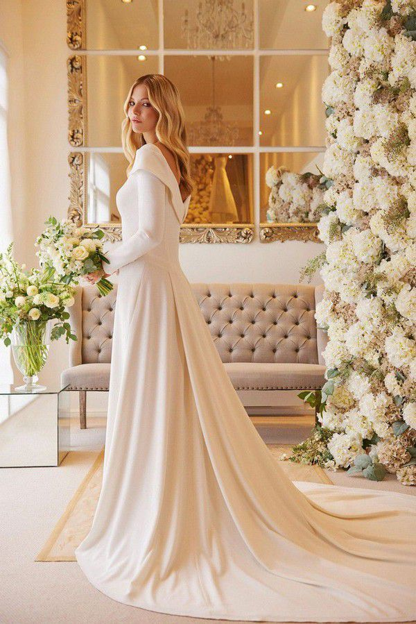 https://cdn0.hitched.co.uk/articles/images/7/8/5/4/img_64587/winter-wedding-dresses-joyce-young.jpg