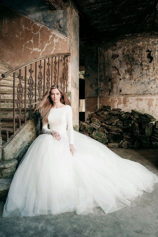https://cdn0.hitched.co.uk/articles/images/7/9/5/4/img_64597/winter-wedding-dresses-allure-bridals.jpg