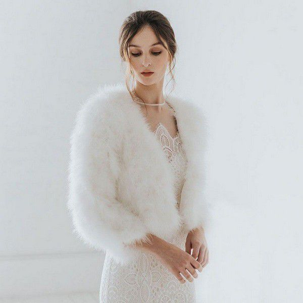 https://cdn0.hitched.co.uk/articles/images/5/1/1/1/img_21115/ivory-feather-bridal-jacket-at-liberty-in-love-_175________-8b5ca8a.jpg