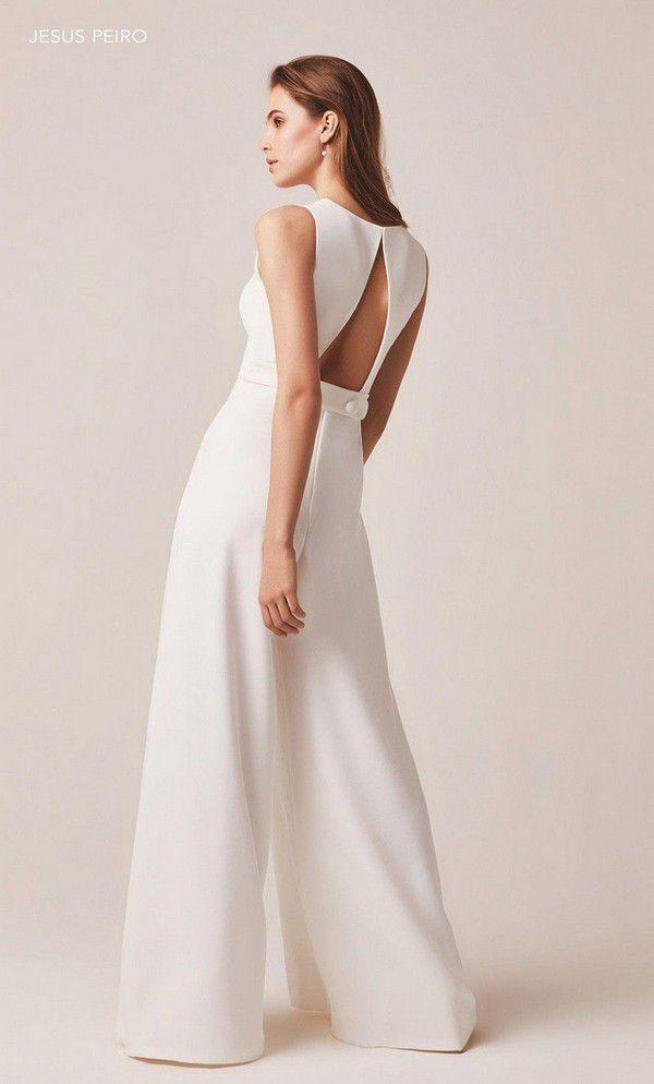 https://cdn0.hitched.co.uk/articles/images/3/8/0/5/img_65083/wedding-jumpsuit-jesus-peiro.jpg