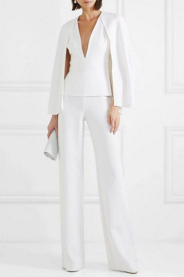 https://cdn0.hitched.co.uk/articles/images/9/4/0/5/img_65049/wedding-jumpsuit-cushnie.jpg