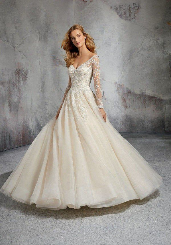 https://cdn0.hitched.co.uk/articles/images/1/9/5/4/img_64591/winter-wedding-dresses-morilee.jpg