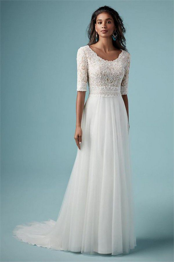 https://cdn0.hitched.co.uk/articles/images/1/6/7/0/img_20761/Winter-Wedding-Dresses-268cf28.png