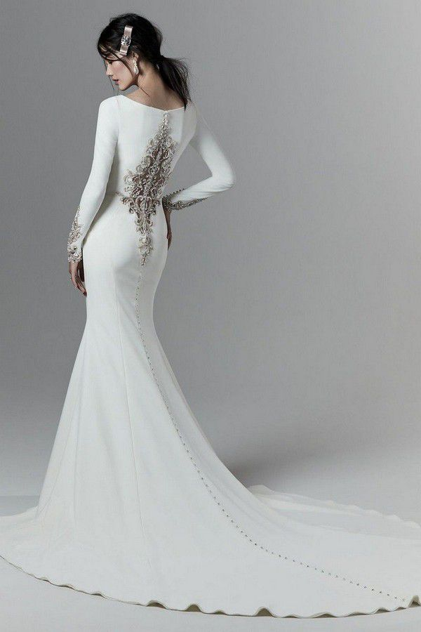 https://cdn0.hitched.co.uk/articles/images/3/9/5/4/img_64593/winter-wedding-dresses-sottero-and-midgley-aston.jpg
