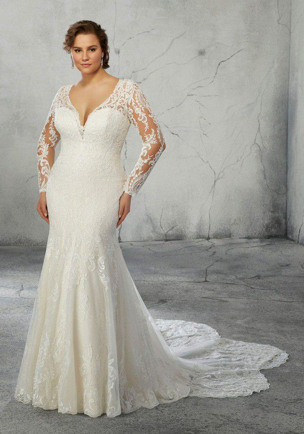 https://cdn0.hitched.co.uk/articles/images/9/9/0/2/img_72099/plus-size-wedding-dresses-morilee-ripley.jpg