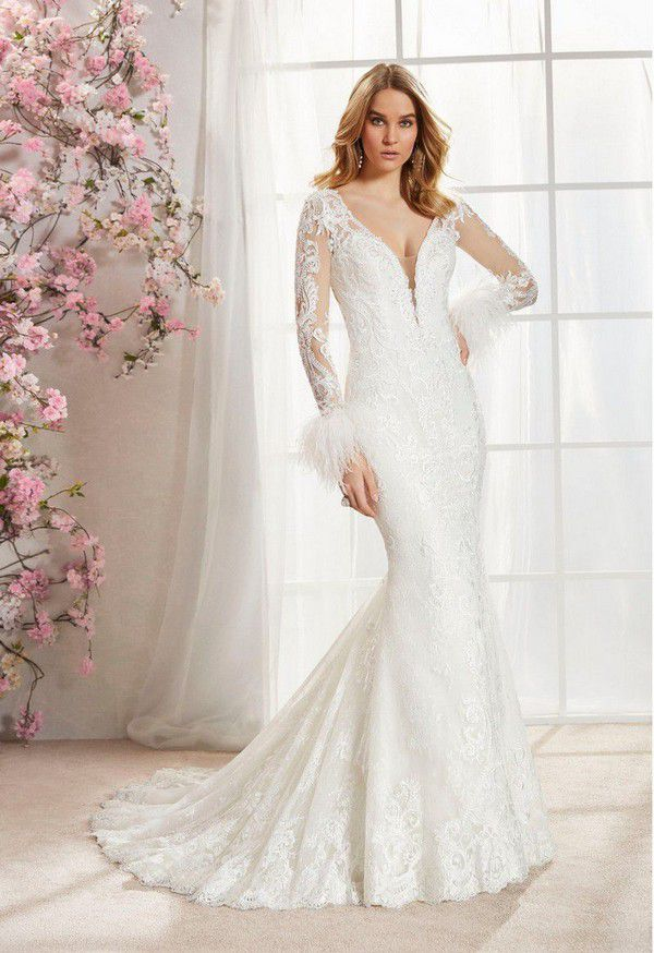 https://cdn0.hitched.co.uk/articles/images/5/8/0/1/img_21085/Winter-Wedding-Dresses-3-1a57342.jpg
