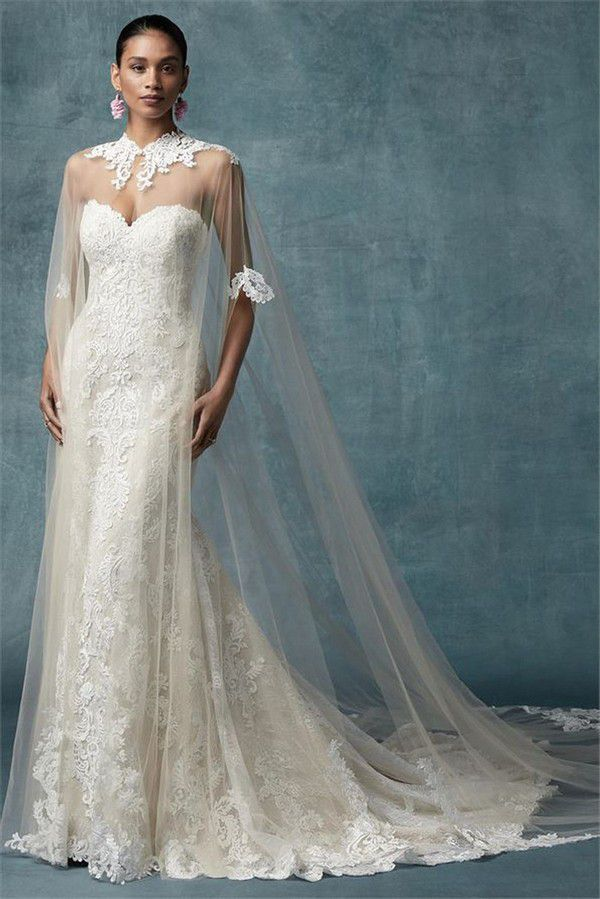 https://cdn0.hitched.co.uk/articles/images/3/0/9/0/img_20903/595_894_scaled_2161107_1548759maggie-sottero-england-dawn-9mc034-main-1-1548759734525-bd6f9f0.png