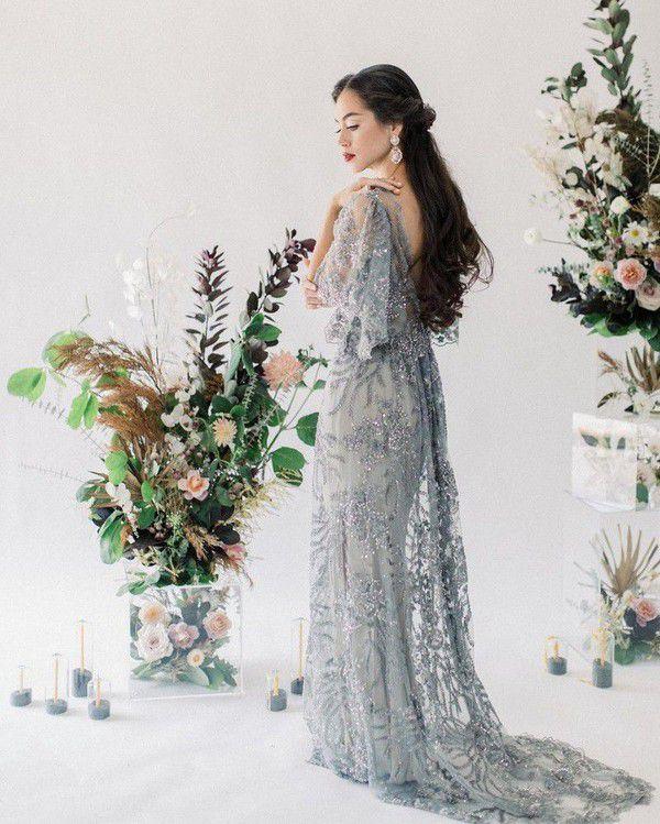 https://1z30b13mfvdj2ixk6z3i8rfx-wpengine.netdna-ssl.com/wp-content/uploads/color-wedding-dresses-Kaity-Brawley-Gossamer.jpg