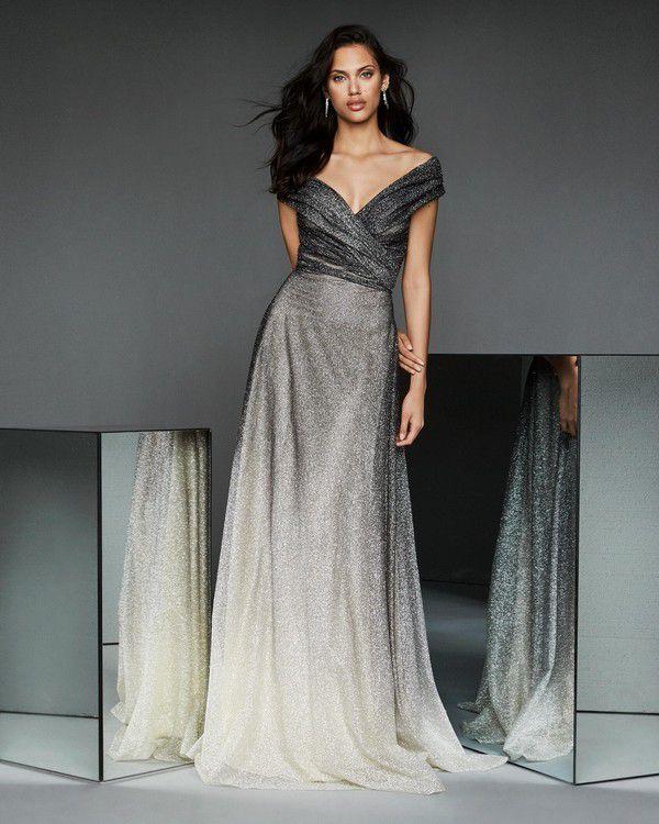 https://fashionbride.ua/assets/cache/images/63955a248f75426fc5c5a8ffd2ebebf4.jpg