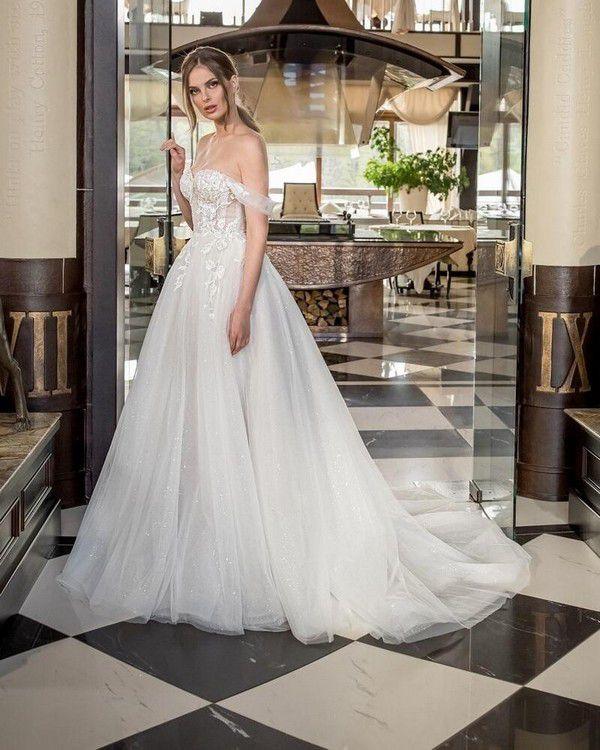 https://fashionbride.ua/assets/cache/images/7fdc097c57eb59918b810074b55e0bb2.jpg