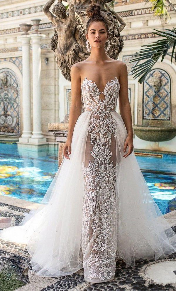 https://ae01.alicdn.com/kf/H1d6539cf1e8344e28f9a2367ccc5e891W/Berta-2020-Sexy-Backless-Wedding-Dresses-With-Detachable-Overskirt-Tulle-Lace-Applique-Mermaid-Nude-Bridal-Gowns.jpg