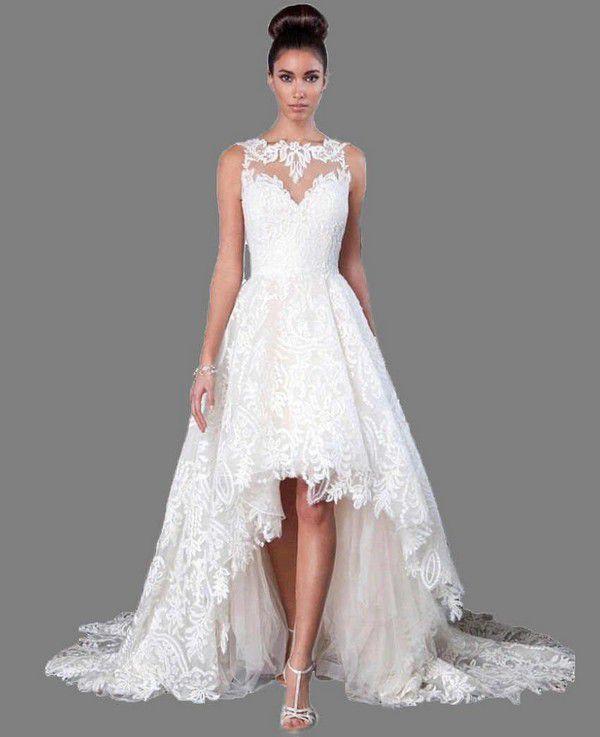 https://ae01.alicdn.com/kf/Hb9002d3ece8d4cb6bc32881d57551340I/2019-Chapel-Train-Elegant-Boat-Neck-High-Low-Long-white-ivory-Hi-low-Wedding-Dress-short.jpg_q50.jpg