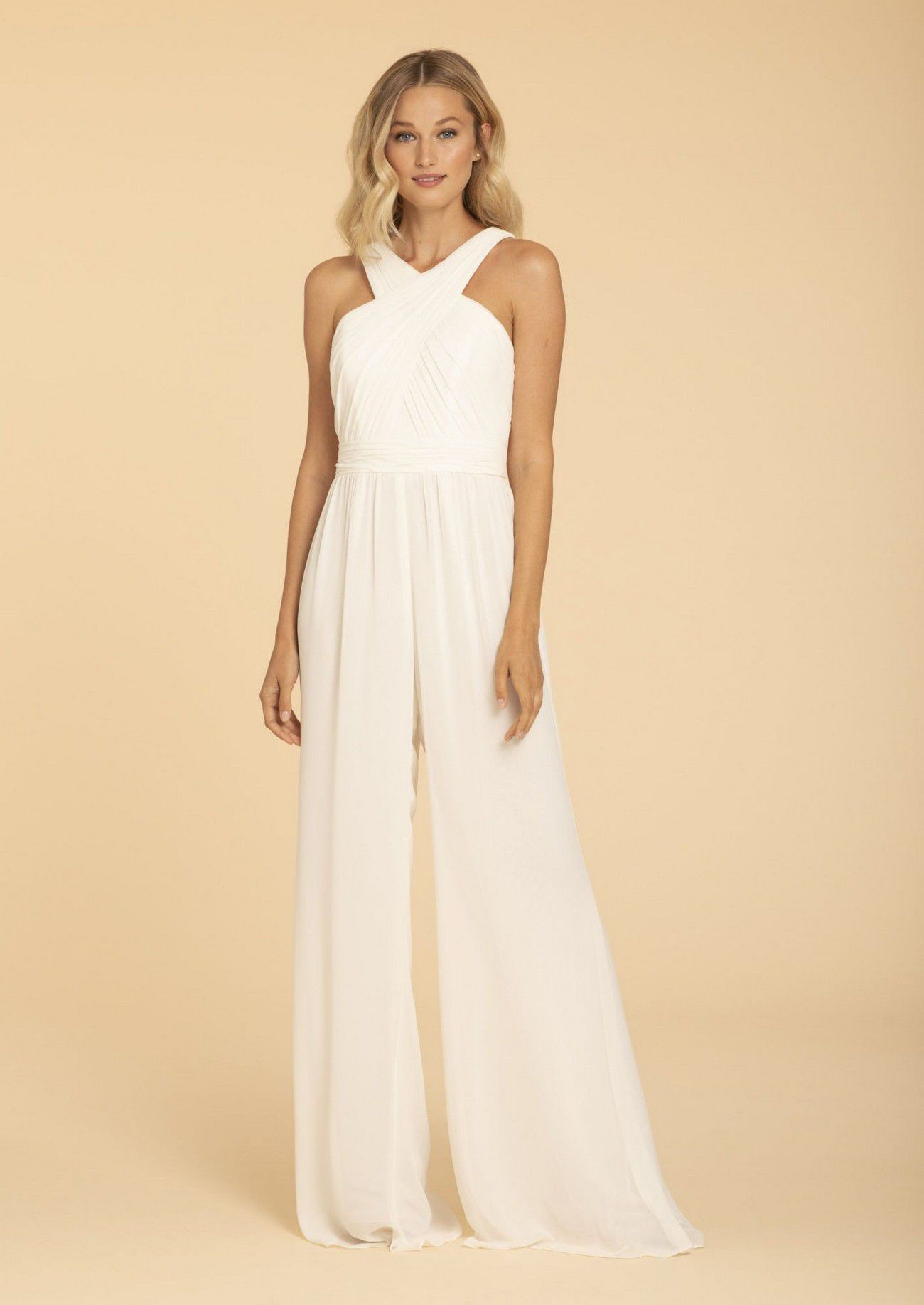 https://www.bridalreflections.com/wp-content/uploads/2019/10/hayley-paige-occasions-bridesmaids-spring-2020-style-52000-1417x2000.jpg