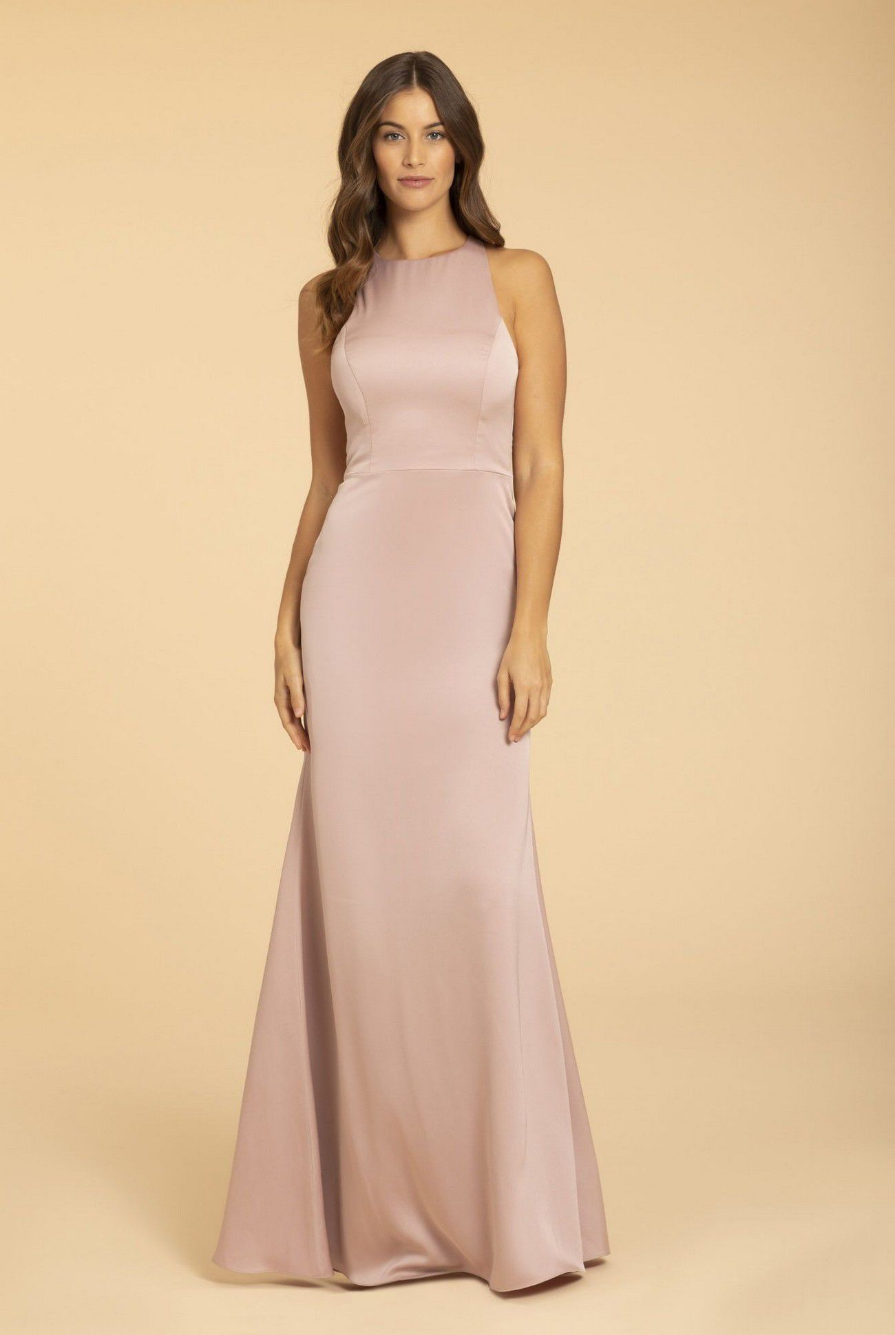 https://www.bridalreflections.com/wp-content/uploads/2019/10/hayley-paige-occasions-bridesmaids-spring-2020-style-52003_1-1340x2000.jpg