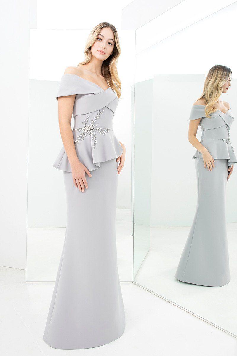 https://www.bridalreflections.com/wp-content/uploads/2021/05/1350-DOVE-GREY.jpg