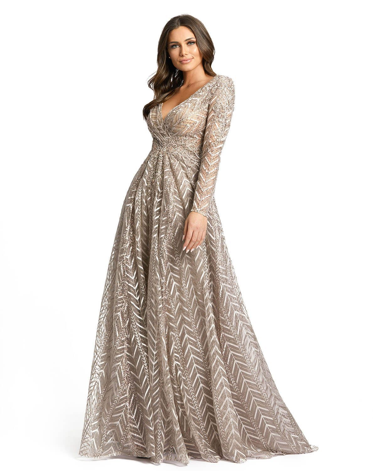 https://www.bridalreflections.com/wp-content/uploads/2021/04/20189D-Taupe-AB.jpg